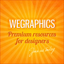Premium resources for designers