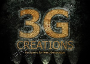 High Resolution Wood Text Effect Design, PSD Download