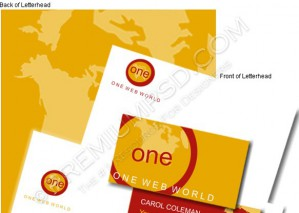 High Resolution World Stationary Design, PSD Download
