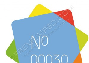 Colorful Assorted Design – High Resolution – PSD Download