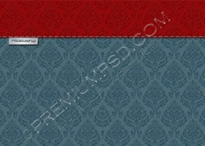 Stitched Pattern Design – High Resolution – PSD Download