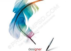 Photoshop CS2 Logo Wallpaper – PSD Download