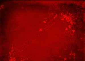 Red Background, Ideal for CHRISTMAS – PSD Download