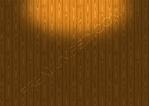 Parquet Wallpaper – PSD Download
