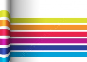 Abstract Colorful Background – PSD Download