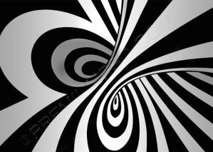 3D Spiral – PSD Download