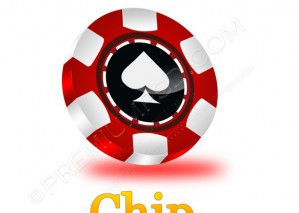 3d Casino Chip – PSD Download