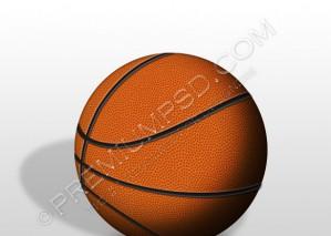 Basket Ball – PSD Download