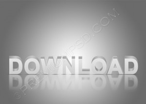3D Download – PSD Download