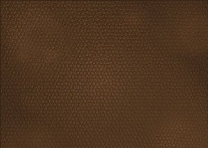 Realistic Leather Texture, Step by Step Photoshop Tutorial
