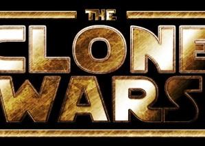 Star Wars Inspired Logo Design – Photoshop Tutorial