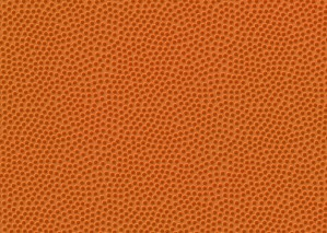 Learn to Create Basketball Texture