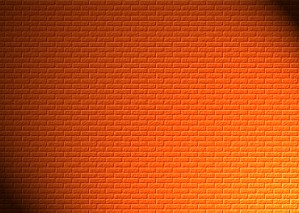 Learn to Create Brick Wall Texture