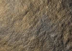 Learn to Create Realistic Rock Texture