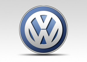 Learn to Create Volkswagen Logo