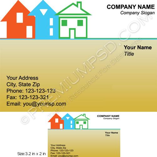 real_estate1