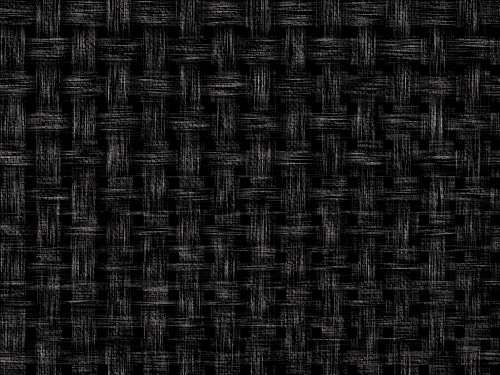 long-thread