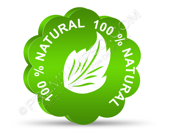 eco-friendly-psd