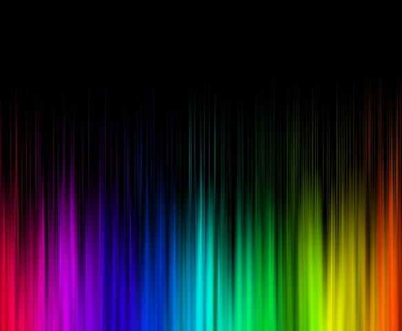 Cool-Rainbow-Background