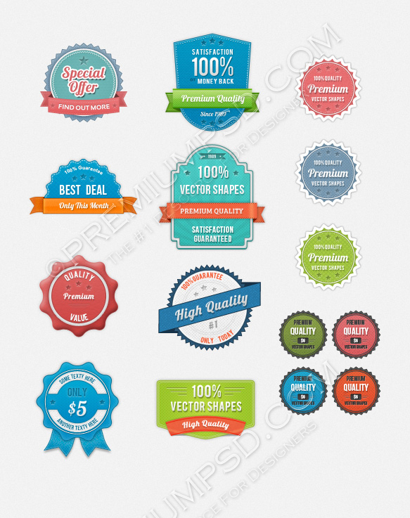 web-badge-pack3