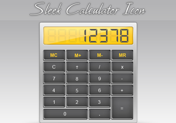 Sleek-Calculator-icon_featured