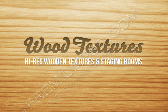 wood-texture-feature