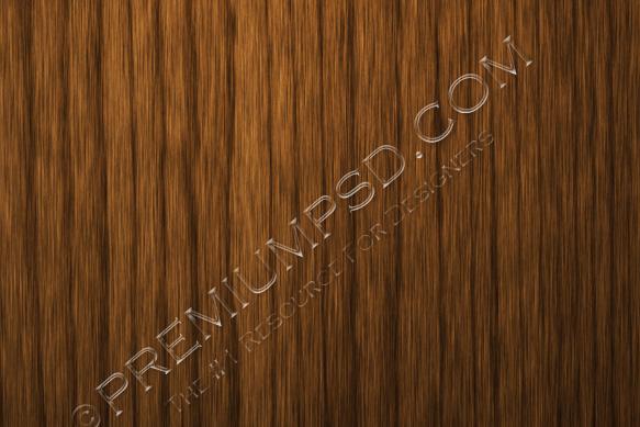 wood-texture1
