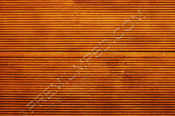 wood-texture4