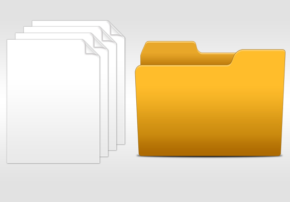 empty-folder-with-papers_featured