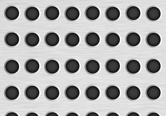 Metal-Texture-with-Holes_featured