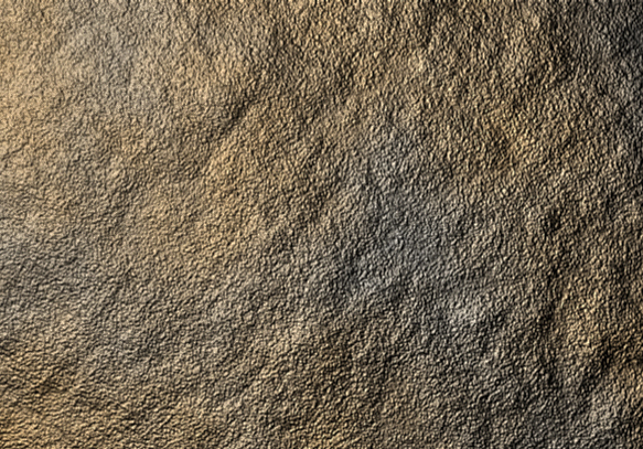 Realistic-Rock-Texture_featured