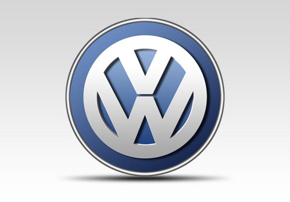 Volkswagen-Logo_featured