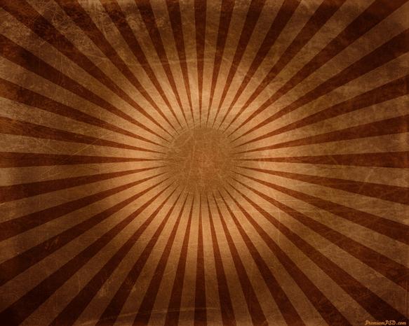 Brown-Vintage-Sunbeam-Background_featured