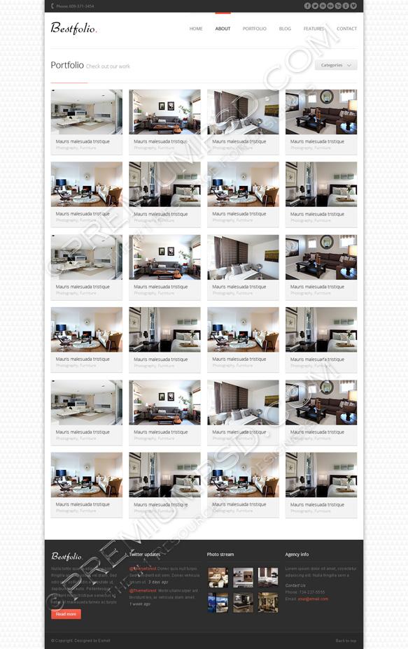 05_portfolio-4column