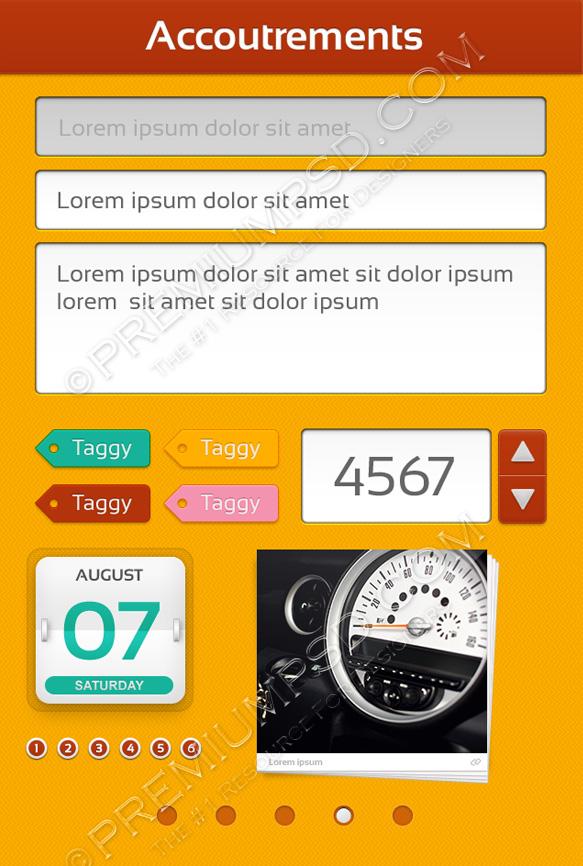 app-design-ui-accoutrements