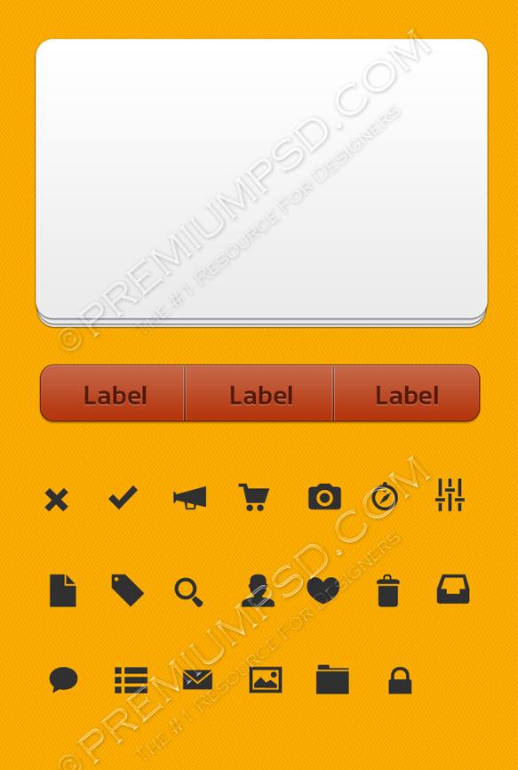 app-design-ui-labels