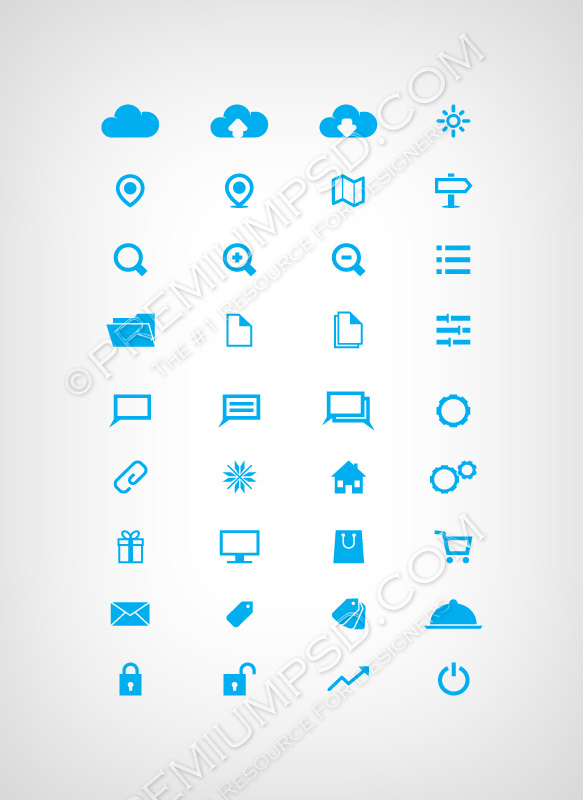 blue_icon_set_36