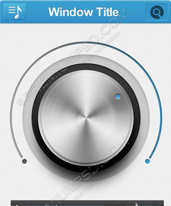 music-regular1