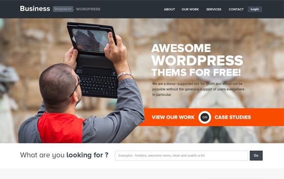200+ Web templates