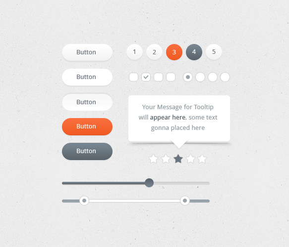 clean-ui-kit_BUTTONS