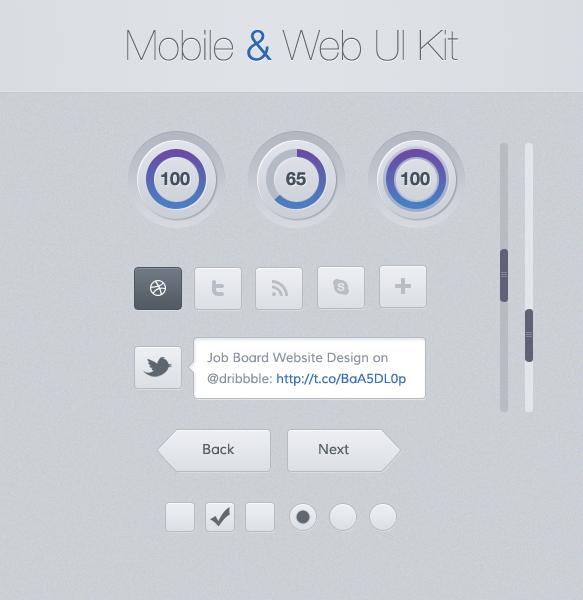 mobile-web-ui-psd-2