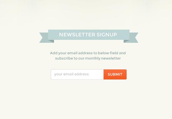 newsletter-signup-2