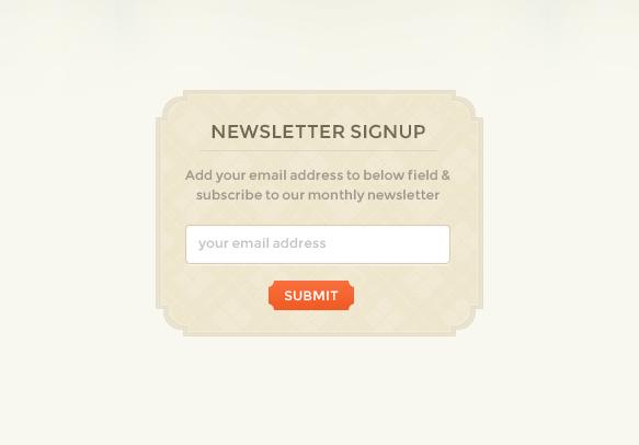 newsletter-signup-3