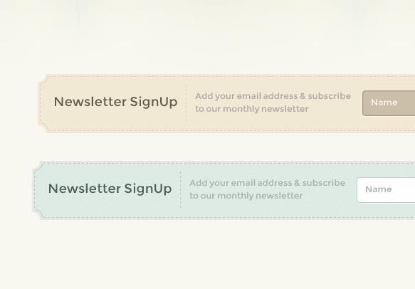 newsletter-signup-4